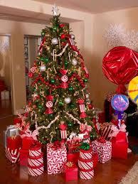 dark blue christmas tree decorations cheminee website