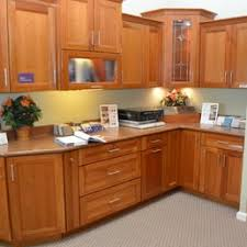 kitchen design indianapolis pioneer kitchens contractors 5755 s belmont ave indianapolis