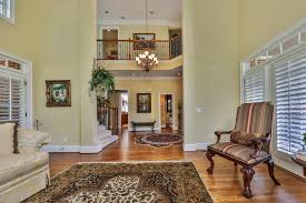 homco home interiors 100 dream home interiors kennesaw 21 best dream homes