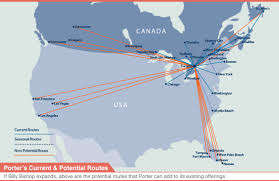 Singapore Airlines Route Map by Charting Porter U0027s Flight Plan Ivey Business Review