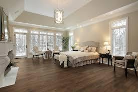 Rosewood Laminate Flooring Laminate Floors Ivc Us Tarkett Armstrong Flooring Store