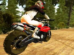 finance on motocross bikes trail bike extreme stunt rider android apps on google play