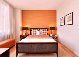 Bedroom Color Ideas  Hues To Try Bob Vila - Bedroom colors and moods