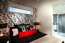 acheter chambre une chambre a coucher romantique avec les coussins multi de