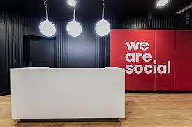 deco bureau entreprise deco bureau les plus beaux bureaux d entreprises part 4
