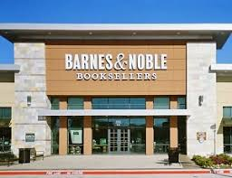 Barnes And Noble Orem Barnes And Noble Store Locator Pictures To Pin On Pinterest