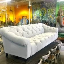 home design miami fl home design store 14 photos furniture stores 3750 nw 46th st