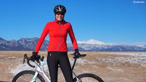 thermal cycling jacket best women s winter cycling jerseys bikeradar