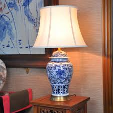 Ceramic Table Lamps For Living Room Traditional Table Lamp Promotion Shop For Promotional Traditional