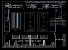 100 museum floor plan dwg floor plans louvre museum paris