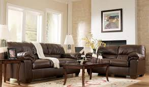 living room colors for brown couch charming living room colors