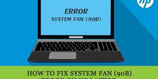 hp laptop fan repair hp laptop service center delhi ncr blog