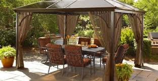 Garden Table Plastic Bench Pleasing Awesome Resin Garden Furniture Arresting Resin