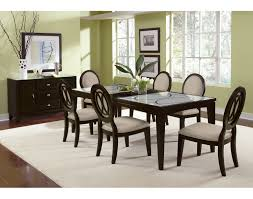 City Furniture Dining Table Shop Dining Room Collections Value City Furniture And Mattresses