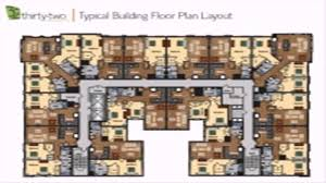floor plan template publisher youtube