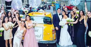 wedding fund websites clinton j lo attend lavish new york city wedding photos