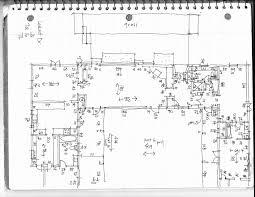 cliff may house plans california house plans beautiful cliff may floor plans lovely