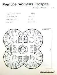 Spiral Staircase Floor Plan Aye Simon Floor Plan 1024x795 Reading Room Richard Meier Partners