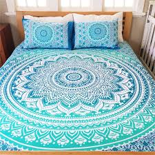 Queen Duvet Cover Dimensions Best 25 King Size Bedding Sets Ideas On Pinterest Queen Bedding