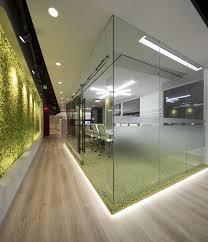 swiss bureau office tour swiss bureau interior design ezelink telecom offices