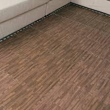 Jon Boat Floor Plans by Flooring Foam Pads For Jon Boat Floorsfoam Sleeping On Floorfoam