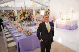 Wedding Consultants Wedding Planners In Kansas City Mo The Knot