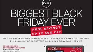 black friday 2017 pumps out doorbuster deals