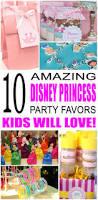 345 besten best kids birthday party favor ideas bilder auf