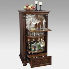 Folding Home Bar Cabinet Small Bar Cabinets For Home Foter