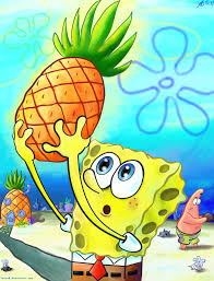 spongebob squarepants pictures images page 6