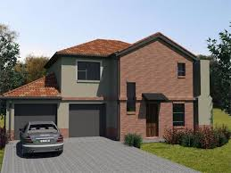 build dream house build your dream house in midrand midrand gumtree classifieds