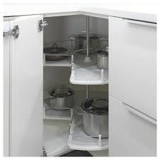 kitchen corner cabinet pull out shelves shelves wonderful pull out corner cabinet organizer inch shelf