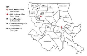 map of baton council facts map gsle