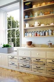 bespoke kitchen furniture bespoke kitchens designs pictures kitchen design ideas