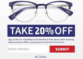 ugg discount code canada zenni eyeglasses coupon code it up grill