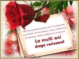 dragã mariage best 25 urari la multi ani ideas on husband birthday