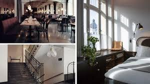 design hotel stockholm design hotel miss clara stockholm http www missclarahotel