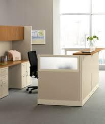 Hon Reception Desk 15 Best Workstations Images On Pinterest Offices Hon Office