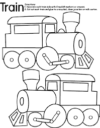 train crayola com au