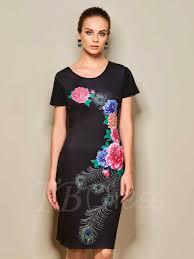 sheath dresses 2017 clothing u0026 shoes fashion sneakers for women