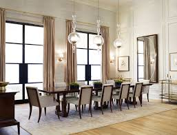 229 best dining room images on pinterest dining room
