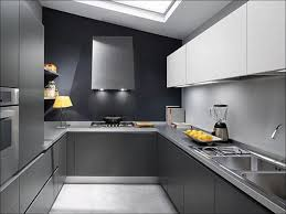 How To Clean White Walls by Kitchen How To Clean White Kitchen Cabinets Gray And White