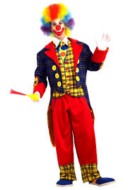 clown costumes checkers the clown costume costumes