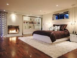 rugs for bedrooms rugs for bedrooms viewzzee info viewzzee info