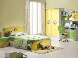 bedroom child s bedroom set 00020 child s bedroom set crucial