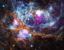 Alabama how long to travel a light year images A stellar circle of life nasa jpg