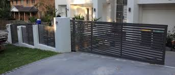 home gate design 2016 stainless steel gate various types of auto gate system