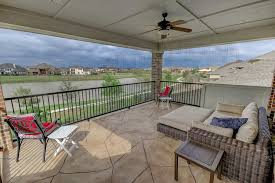 Barnes And Nobles Pearland Pearland Neighborhood Real Estate Homes For Sale Guide