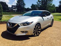 nissan sentra on 22s how much did you pay new car shopper page 3 maxima forums