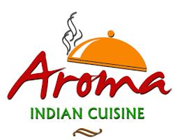aroma indian cuisine aroma indian cuisine